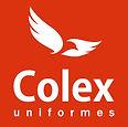 logo colex.jpg