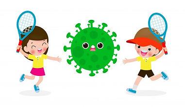 gente-lucha-coronavirus-2019-ncov-personaje-dibujos-animados-ataca-al-hombre-mujer-covid-1