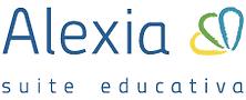 logo_alexia_suite.png