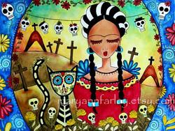 frida_kahlo_day_of_dead_art_print_RS