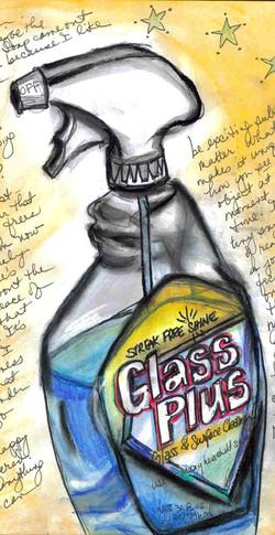[edited]glassplus