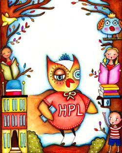 HPLposter_lo_res