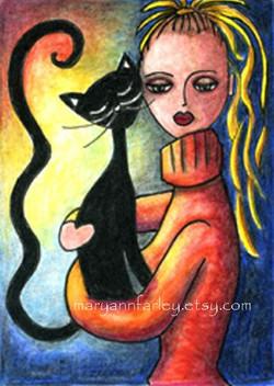 catgirlwm