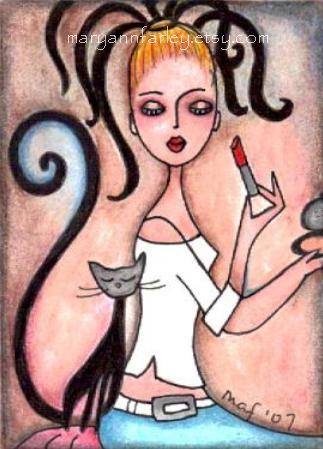 11-03-lipstick2wm