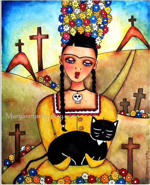 DOD_Frida_catWM