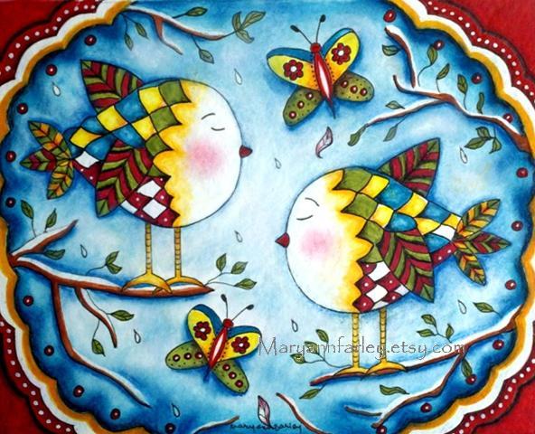 birdsWM