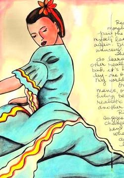 [edited]flamenco_blue