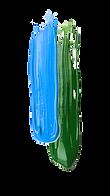 darkgreen2lightblue.png