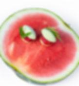 BOURY_Juni_Food(HR)-1.jpg