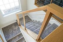 Stairs 2.jpeg