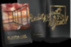 Krpan-Katalog-Naslovnica3.png