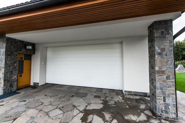 Krpan garazna vrata 15