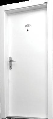 Krpan-Vrata-Stanovanjska-Vhodna-Vrata-04