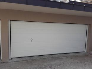 Krpan garazna vrata 11