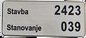 Krpan-Napisna-Ploscica-02.png