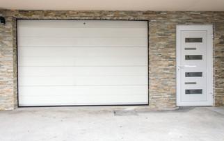 Krpan garazna vrata 13