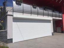 Krpan garazna vrata 23
