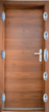 Krpan-Vrata-Stanovanjska-Vhodna-Vrata-1.