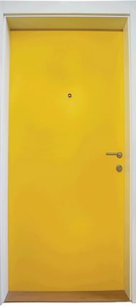 Krpan-Vrata-Stanovanjska-Vhodna-Vrata-07