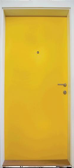 Krpan stanovanjska vrata