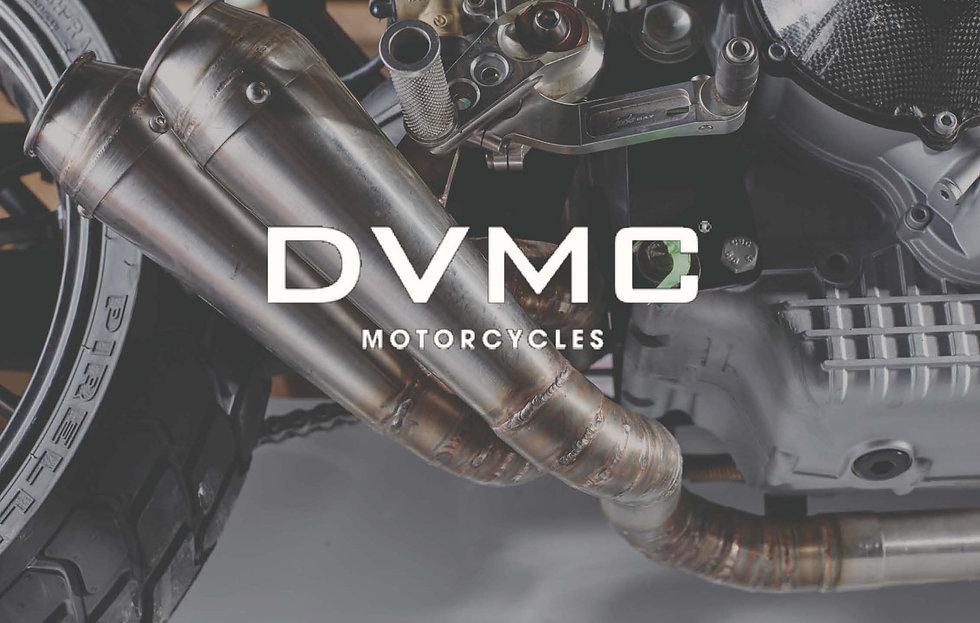 DVMC Landing.jpg