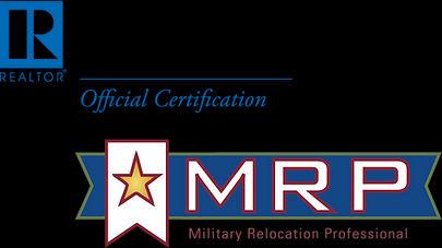 MRP logo1.jpg