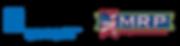 MRP nice logo.png