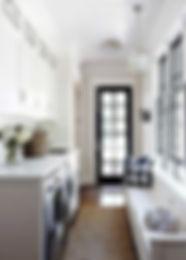 real estate art2.jpg