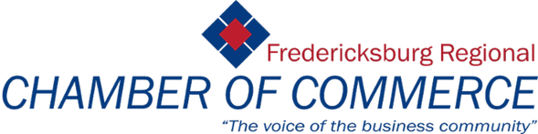 FredericksburgRegionalChamberOfCommerce.