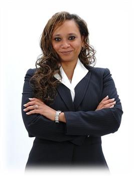 www.EstherStanard.org