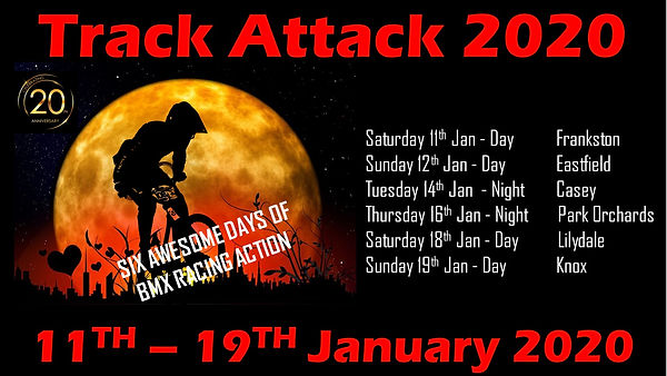track attack 2020 facebook header.jpg