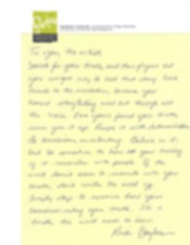 Rick Bayless Pep Talk scan.jpg