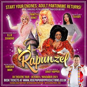 Final Rapunzel.png