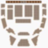 Victoria Halls Seating Plan.jpg