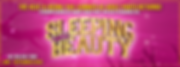 Sleepin with Beauty Web Banner.png
