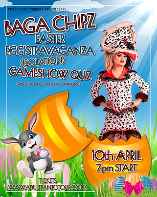 Baga Easter Show.png