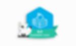 MultiTeach 6.0_logo.png