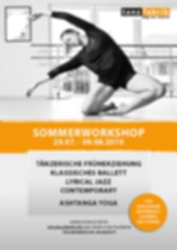 Flyer_Sommerworkshop_Teresa_Web.png