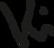 Logo_Kirsch_schwarz.png