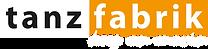 Logo_Tanzfabrik_final_cmyk_negativ.png