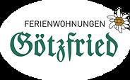 Logo_Traeger.png