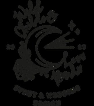 WCLB_Logo.png