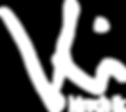 Logo_weiss_Kirsch_gesamt.png