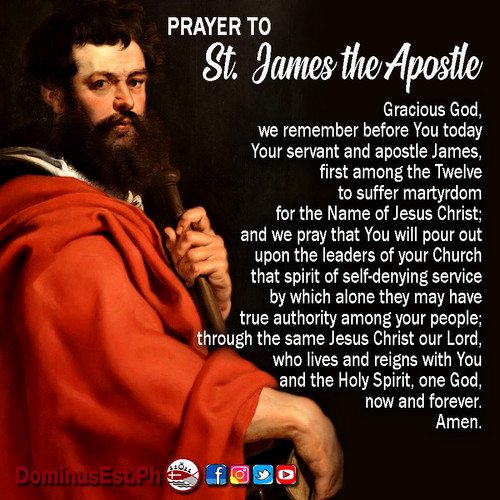 July 25 Prayer to James the Apostle.jpg