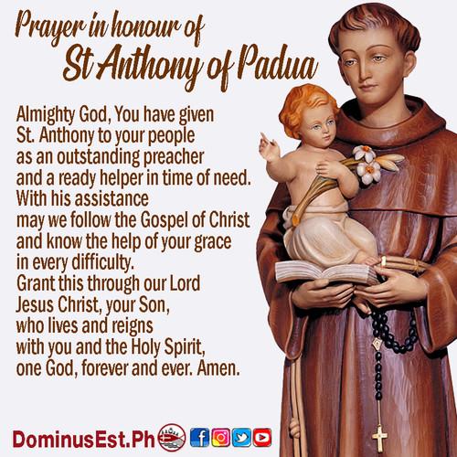 June 13 Prayer to Anthony of Padua.jpg