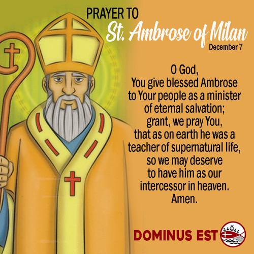 December 7 Prayer to Ambrose.jpg