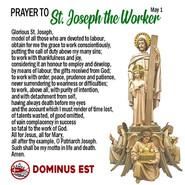 May 1 Prayer to Joseph the Worker.jpg