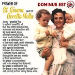 April 28 Prayer to Gianna Molla.jpg