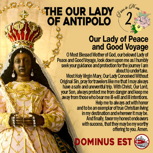 2 Our Lady of Antipolo.jpg