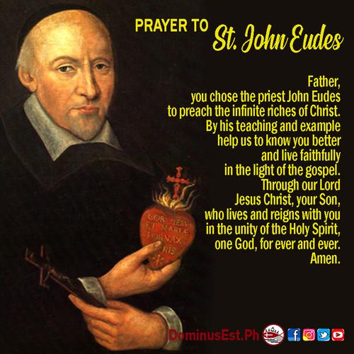 August 19 Prayer to John Eudes.jpg